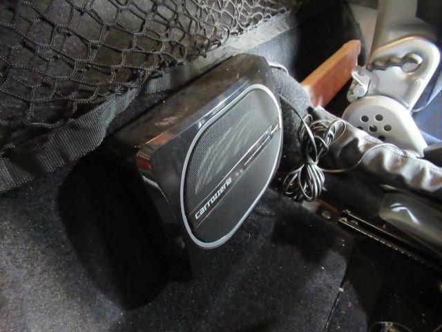 クーペ 前期MC01M左H7.5万kmカスタム車 写真