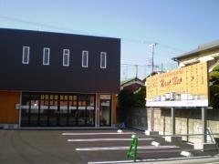 大阪なび工房