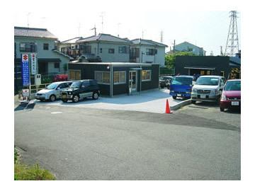 株式会社 矢野自動車工業の写真1