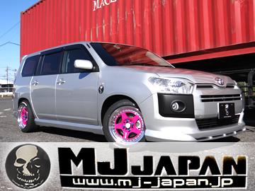 MJ-JAPANの写真