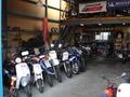 Bike Shop EVOLVE R の写真2