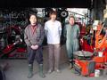 有限会社愛輪産業の写真1