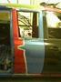 (株)富士自動車工作所の写真2