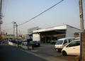 (有)テクノオートサービスの写真2