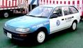 (株)三星自動車 写真2
