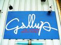 GALLUPの写真2