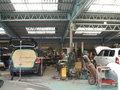 樋谷自動車株式会社の写真2