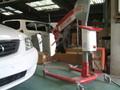 樋谷自動車株式会社の写真3