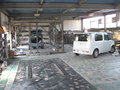 有限会社 後藤自動車工業 写真3
