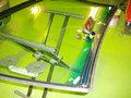 株式会社 京葉自動車ガラスの写真2