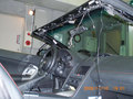 株式会社 京葉自動車ガラスの写真3