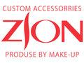 ZIONの写真1