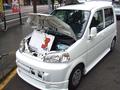 ホンダ大阪販売 株式会社の写真3