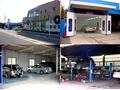 有限会社三協自動車整備工場の写真2