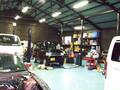 株式会社 矢野自動車工業の写真2
