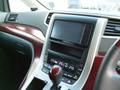 株式会社 矢野自動車工業の写真3