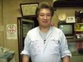 有限会社 浜松自動車 写真2