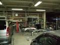 有限会社 浜松自動車 写真3