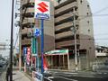 山本自動車株式会社の写真2