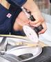 ホイール修理 DIYの写真2
