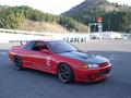 Sun Line Racing 写真2