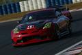 Sun Line Racing 写真3