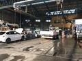 株式会社 深澤自動車修理工場の写真2