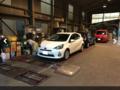 粉川自動車工業 株式会社の写真2