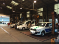 粉川自動車工業 株式会社の写真3