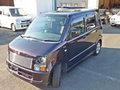 田中自動車の写真3