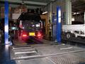 山下自動車整備工場 写真3