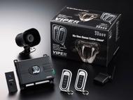 VIPER 3000V 写真