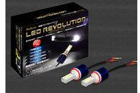 LED REVOLUTION 写真