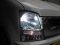 工事費込!HIDヘッドライト(H4タイプ)