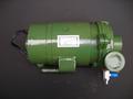 水ポンプ180W