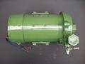 400W水ポンプ