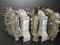 RX-7 13B  リビルトエンジン