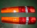 RF3 ステップワゴン テールランプ
