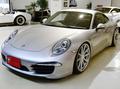 911シリーズ