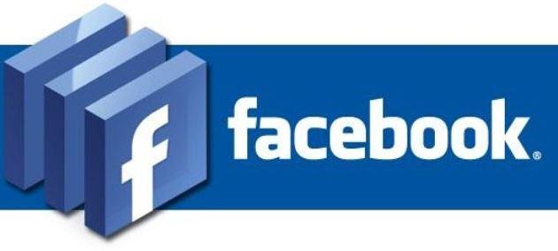 高槻 修理 Facebook