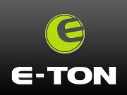 E-TON
