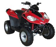 VECTOR 250