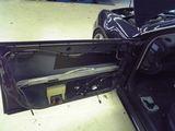 ドアレギュレーター 交換修理 国産や輸入車