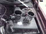 ボルボV70 エンジン不調