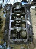 シボレー シェビーバン V8エンジン修理