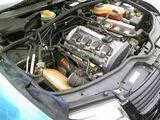 VWパサートの始動不良、クルーズコントロール、ワイパー作動修理