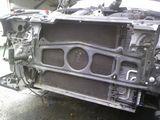 BMW530i (E39) 冷却水漏れ修理