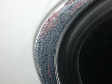 BMWメッキくもり埼玉県自動車板金塗装修理桶川市上尾市蓮田市北本市鴻巣市伊奈町菖蒲町さいたま市