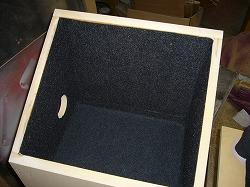 BOX内部2