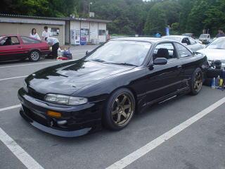 S14 竹田津様